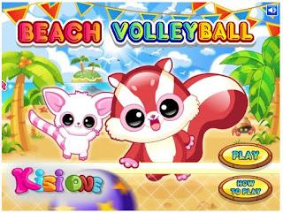 http://www.clickjogos.com.br/jogos/beach-volleyball/