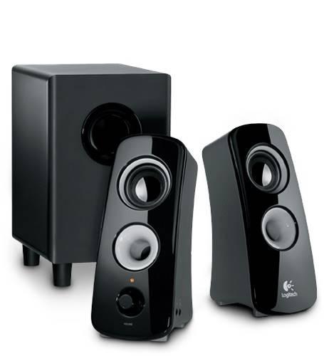 Tips Dalam Membeli Speaker Komputer