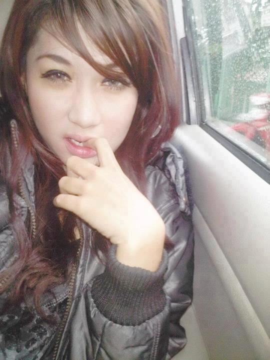 image Wanita panggilan indonesia 3