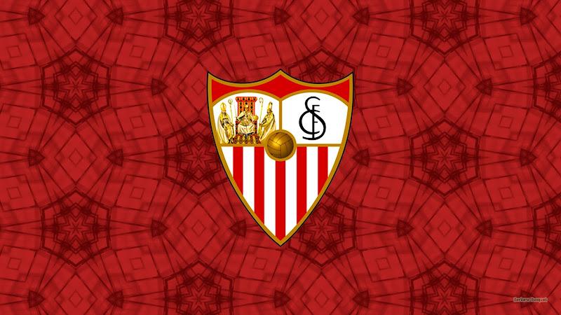 Jogo do Sevilla Ao Vivo Hoje em HD