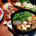 Các món ăn truyền thống của người Nhật Bản.