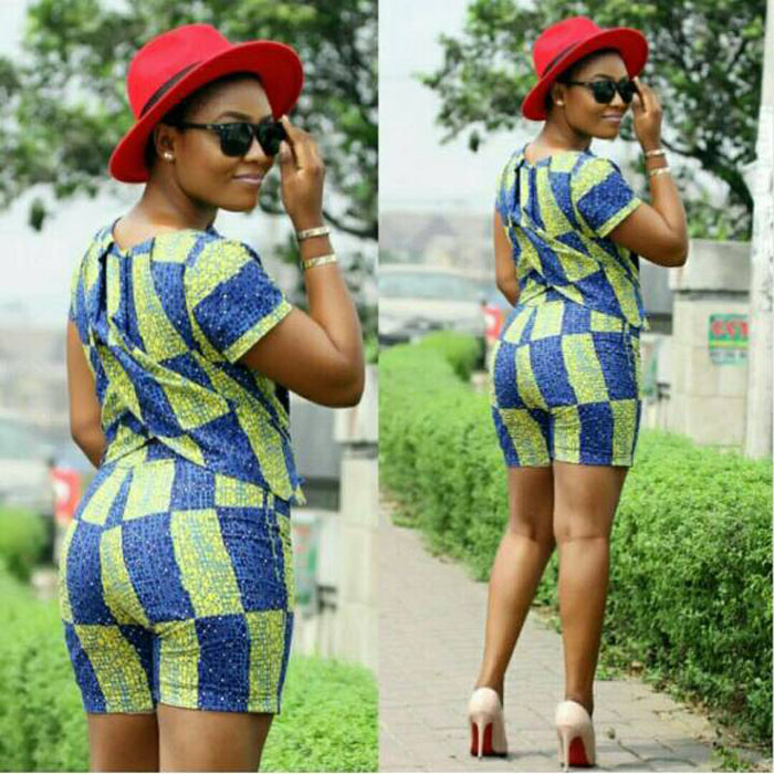 Latest-Ankara-bum-Shorts-african