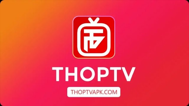 Thoptv Latest Version Apk Download For Android Tv And Mobile