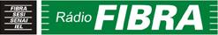 Rádio FIBRA de Brasília ao vivo, ouça os jogos do Candangão ao vivo na jornada esportiva, o melhor do futebol para você