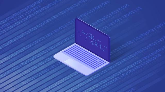 Learn DevOps: On-Prem or Cloud Agnostic Kubernetes