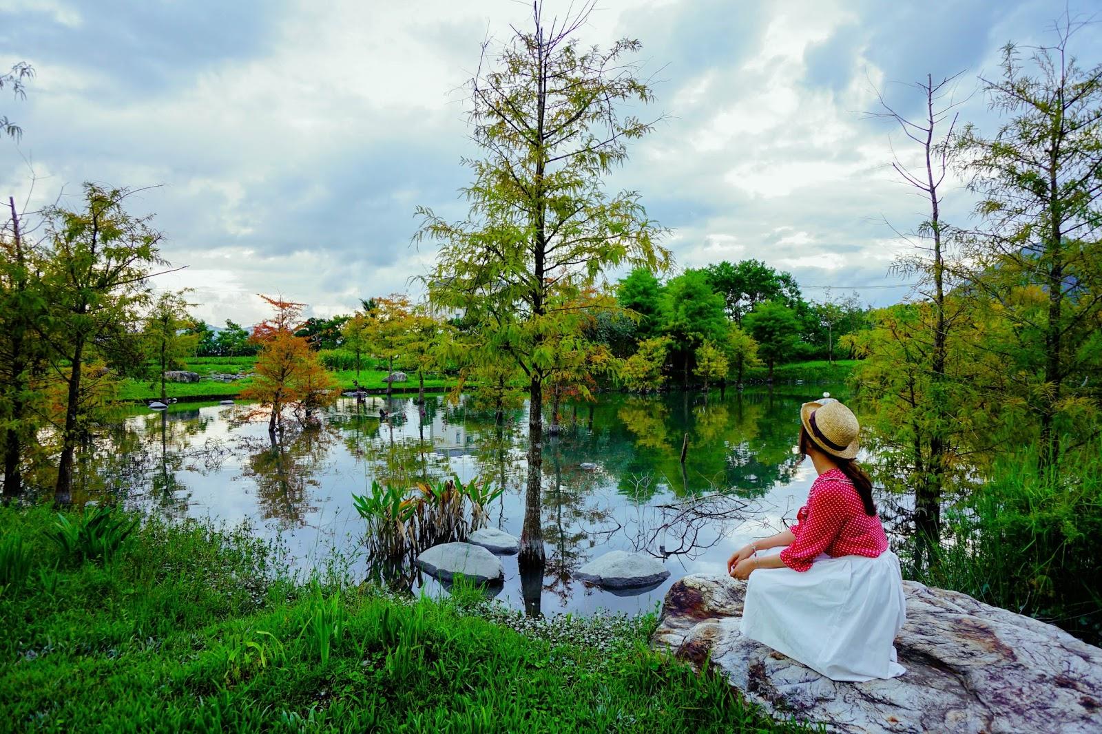 beautyanxiety.com-beautyanxiety.com-cultural-park-forest-DSC08868.jpg