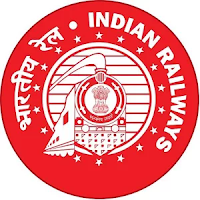 North Central Railway Recruitment 2017, Apply For 21 Sports Quota Vacancies