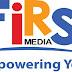 Harga Tarif Berlangganan First Media Internet (Tarif FastNet)