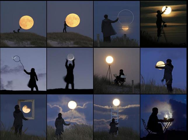 My Coolest Quotes Total Lunar Eclipse How To Take Photos