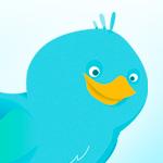 pollowers, encuestas twitter, twitter