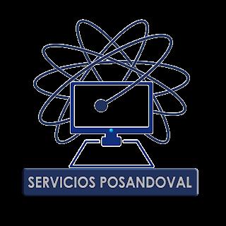https://www.instagram.com/ServiciosPosandoval/