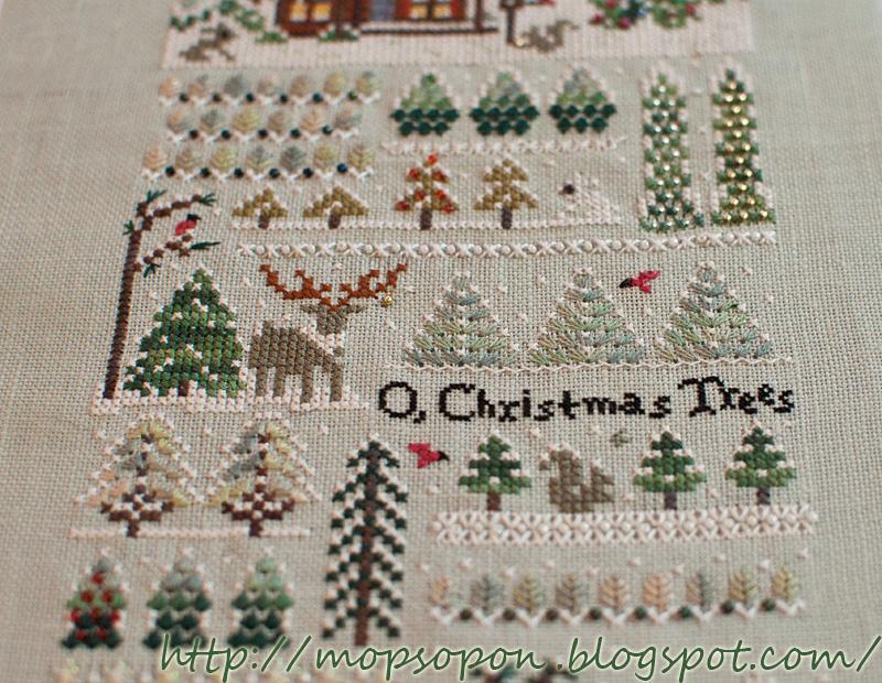солнышки на ножках: Jingle Bells Xmas