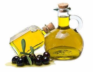 industri minyak nabati