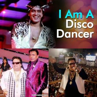 Mithun-Bhappi-Lahiri-Disco-Dancer-Actor-Hemu-Shetty-Bollywood-Jimmy