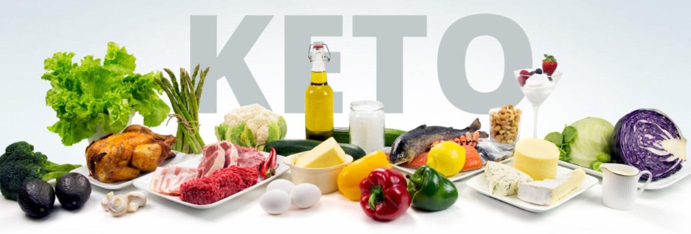Dieta cetogenica dr atkins pdf