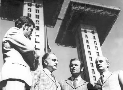 http://www.metalocus.es/es/noticias/antonio-lamela-arquitecto-1926-2017