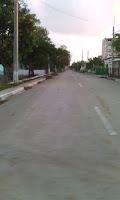 calle-manati-limpia