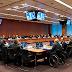 Προς συμβιβαστική λύση στο Eurogroup χωρίς δάνειο από το ΔΝΤ (video)
