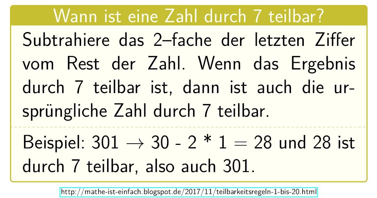 Tolle Wo Kommt Der Geruch Eines Stinktier Go Arbeitsblatt Bilder ...
