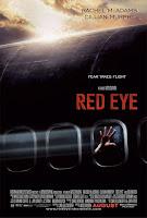 Red Eye 2005 720p Hindi WEB-DL Dual Audio Full Movie Download