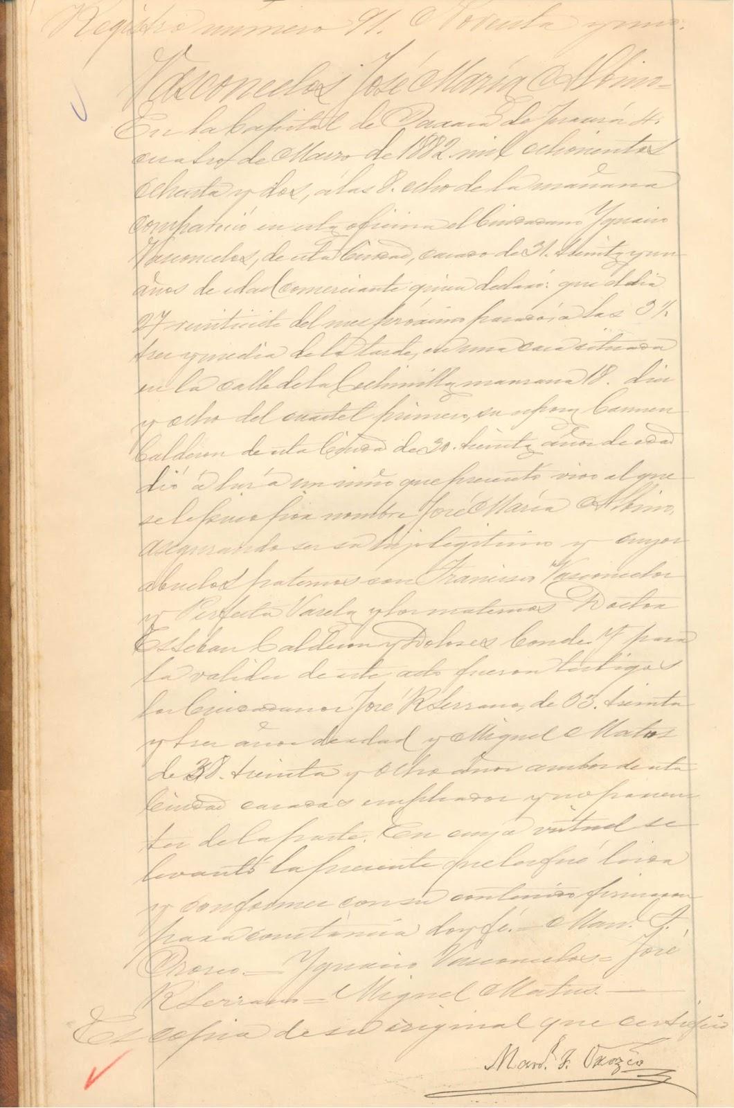 Contemporáneo Certificado De Nacimiento Richmond Virginia Patrón ...