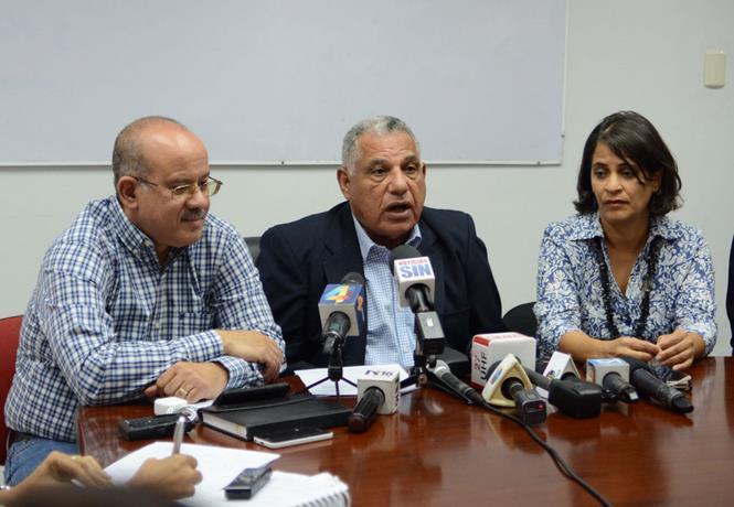 Confirman 12 dominicanos fallecidos por consumo de clerén contaminado