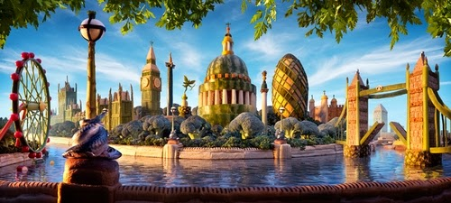 01-London-Skyline-Foodscapes-British-Photographer-Carl-Warner-Food- Vegetables-Fruit-Meat-www-designstack-co