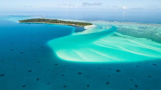 maldive-mandhoo-atoll-poracci-in-viaggio