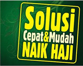 Bagaimana Daftar Haji Dengan Dana Talangan Bank Syariah