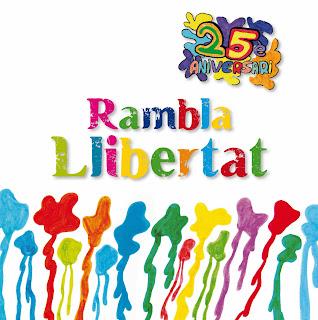 http://quimadeleram.blogspot.com.es/2014/12/cantania.html