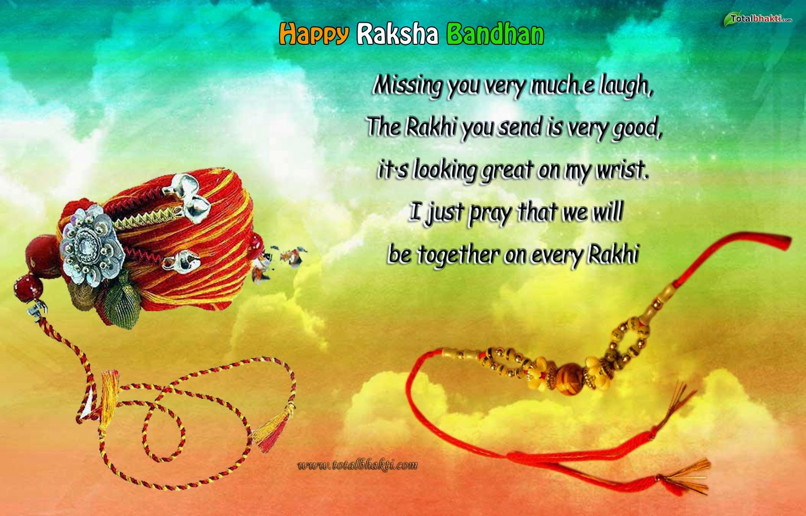 Top sms wishes and pics for brothers and sisters on the ...