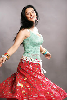 kmhouseindia: Shwetha Menon,Malayalam Film Actress