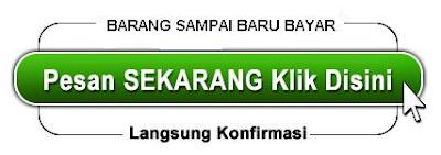 http://www.ramuankankerpayudara.com/p/blog-page_23.html