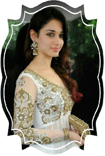 tamanna-bhatia-beautiful-south-indian-actress