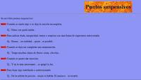 http://roble.pntic.mec.es/~msanto1/ortografia/puntres.htm