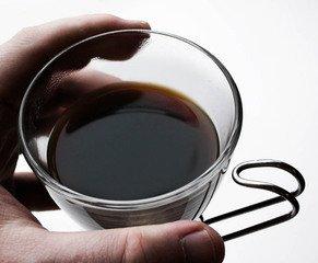 bolehkah ibu hamil minum kopi