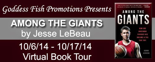 http://goddessfishpromotions.blogspot.com/2014/07/virtual-book-tour-among-giants-by-jesse.html