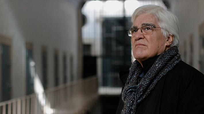Filme O Silêncio dos Outros: poderoso, documentário traz a luta dos sobreviventes do franquismo