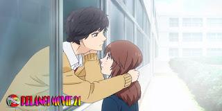 Ao-Haru-Ride-Episode-12-Subtitle-Indonesia