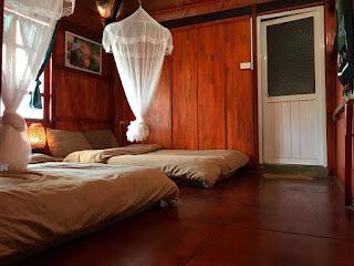 Chapi-Homestay-sapa-hotel