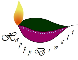 Diwali Clipart for Download