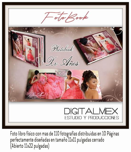 Fotobook-para-15-XV-años-foto-y-video-en-CDMX-y-Toluca