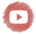 Segueix-nos per YouTube