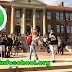 College Girls Whatsapp Group Link - WhatsApp Group 2019