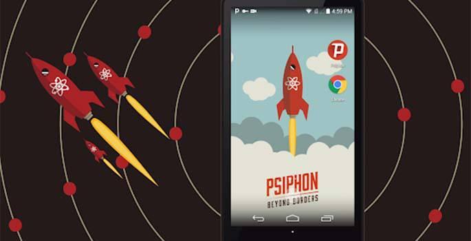 Download Psiphon Pro apk Mod Premium Terbaru