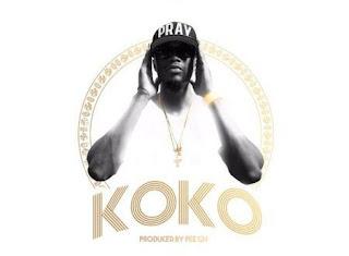 EL - Koko