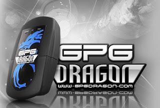 gpg-dragon-box