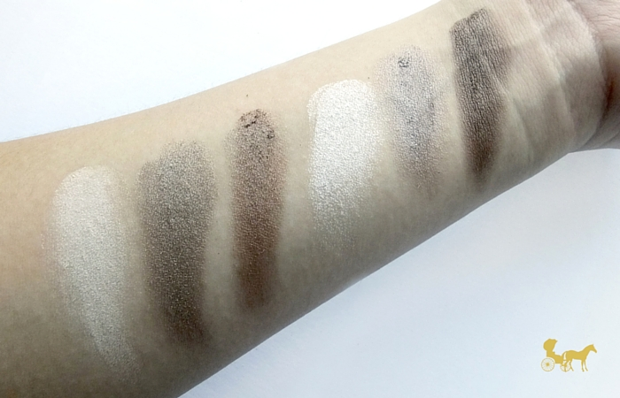 essence_catrice_absolute_matt_all_about_nudes_review_swatches_6