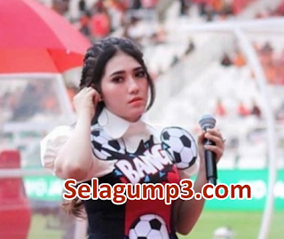 Lagu Dangdut Koplo Terbaru Via Vallen Full Album Mp3 Terpopuler Update 2018