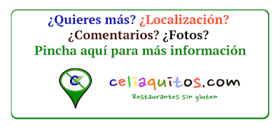 http://www.celiaquitos.com/ver.php?cod_bar=0000002271